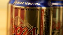 Molson Coors Brewing: TAP Stock Surges on Better-Than-Expected Q3
