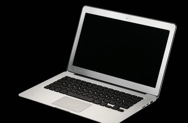 Not so ultimate Ultrabook: MacBook Air KIRF features mini-HDMI port, 3.5 hour battery life
