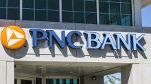 PNC Financial (PNC) Concludes Sale of BlackRock Ownership