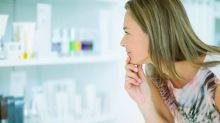 網絡回購度極高的妝品護膚品大檢閱!