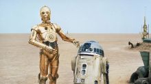 R2-D2's Secret Adventures: All the 'Star Wars' Droid's Stealth Movie Cameos Revealed