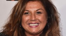 Shamed Dance Moms star Abby Lee Miller owns up to criminal acts: 'I have to take responsibility'