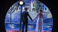 'La La Land' Choreographer Mandy Moore on Emma Stone and Ryan Gosling's Most Romantic Dance Scene