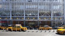 New York Times launches new Privacy Project