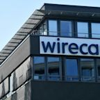Deutsche Boerse changes rules to kick Wirecard out of DAX 30