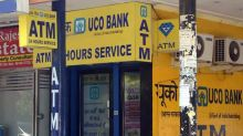 UCO Bank SO Recruitment 2020: Vacancies Announced for 92 Posts, Registration Process to Begin on October 27, 2020