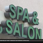 NYC Salons Among Businesses Ready For Phase 3 Reopening On Monday