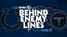 Behind Enemy Lines: 5 questions with Titans Wire