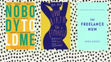 10 best pregnancy books for expectant parents that prepare you for birth and beyond