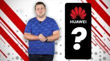 Sans Google ni ARM, à quoi vont ressembler les futurs smartphones de Huawei ? - Tech a Break #16