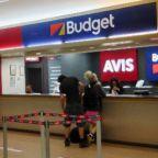 High Fleet Costs to Hurt Avis Budget's (CAR) Q4 Earnings