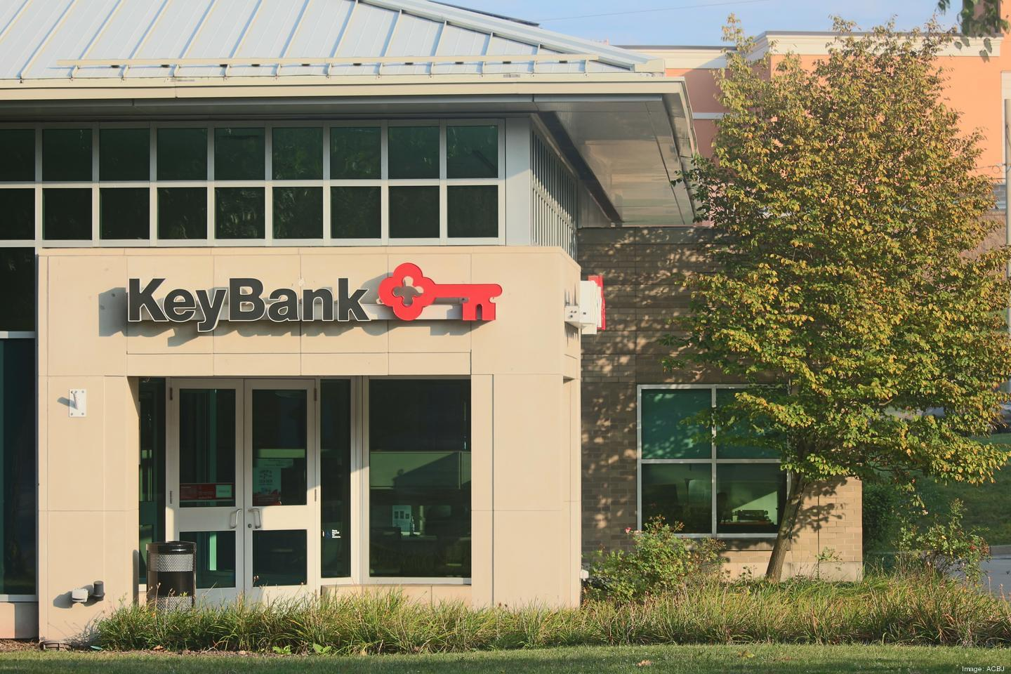News post image: KeyBank announces support for those impacted by COVID-19