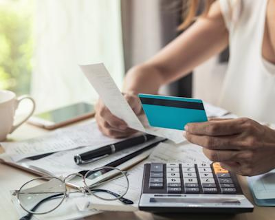 How to pay off debt quickly: Strategies & tips