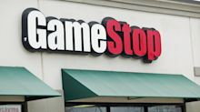 More headaches for GameStop as Walmart focuses on collectibles