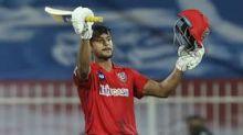 Ruthless Mayank Agarwal Slams 2nd Fastest IPL Ton by an Indian
