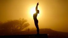 Conheça as tendências fitness que prometem bombar em 2019