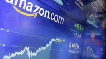 There are better places to invest than Amazon: Gene Munster