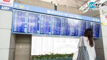 韓國仁川機場過夜 13 項設施全攻略!首爾凌晨機窮遊指南