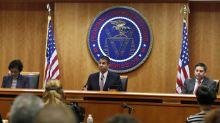 """EEUU aprueba poner fin a """"neutralidad de internet"""""""