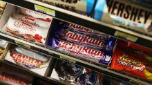 California city bans junk food from checkout aisles