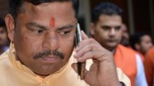 QHyderabad: BJP MLA Raja Offers to Join TRS; 7 Gang-rape Woman