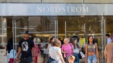 Will Nordstrom Ride the Wave of Rising Consumer Spending Power?