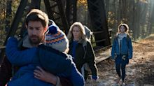 John Krasinski reveals further plot details for his 'A Quiet Place' sequel