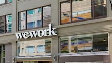 WeWork expected to lay off 2,000 workers: RPT