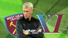 West Ham XI vs West Brom: Confirmed team news, predicted line up and latest injury updates
