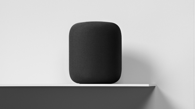 The smart speaker showdown