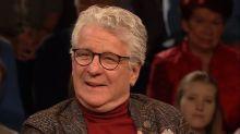 """""""Er ist jung und sexy"""": Marcel Reif nennt bei Lanz seinen Favoriten auf den CDU-Vorsitz"""