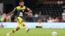 Foot - Transferts - Transferts: Angers a tenté Sofiane Boufal (Southampton)
