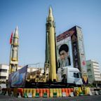 Top scientist seen as architect of Iran's nuclear weapons program assassinated