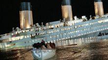 Piazza Affari: scendere dal Titanic ora. Focus su 5 titoli