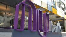 Nubank continua expansão e anuncia chegada à Argentina