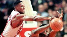 Morre Cliff Robinson, ex-jogador da NBA e ídolo do Blazers