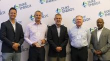 Charah Solutions Awarded Event-Free Safety Award from Duke Energy in Florida