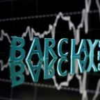 Barclays lowers U.S. first quarter GDP growth view to 2.5 percent