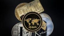 Bitcoin Cash – ABC, Litecoin e Ripple analisi giornaliera – 22/05/19