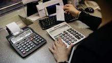 Set Up Panel To Study Regulating Global Accounting Firms, Supreme Court Says