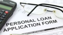 Borrowing fixed amounts may be easiest with personal loans