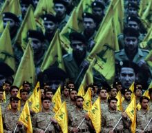 As Iran-U.S. Tensions Rise, Hezbollah Readies for War With Israel