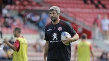 Rugby - Top 14 - ST - Jean Bouilhou, après la victoire de Toulouse contre Toulon: «Ce résultat nous rassure»
