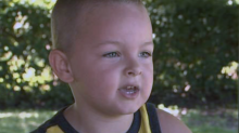 Furious mom says son, 5, found wandering after being sent home from school alone