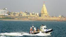 Indian Coast Guard Yantrik admit card released, Navik exam dates postponed