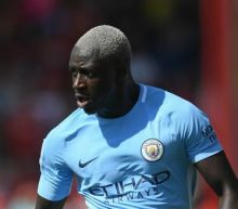 Guardiola played 'great role' in Manchester City move - Mendy