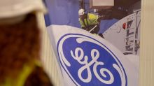 'Bringing bad things to life,' GE shares drop to levels not seen since 2009