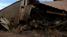 Trust in tailings? Vale dam disaster spurs investors into action