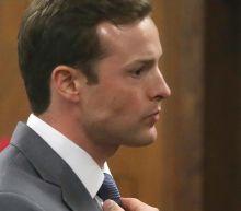 Texas fraternity president spared jail following rape accusation plea deal