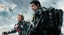 "Edge of Tomorrow follow-up is ""a sequel that's a prequel,"" says director"